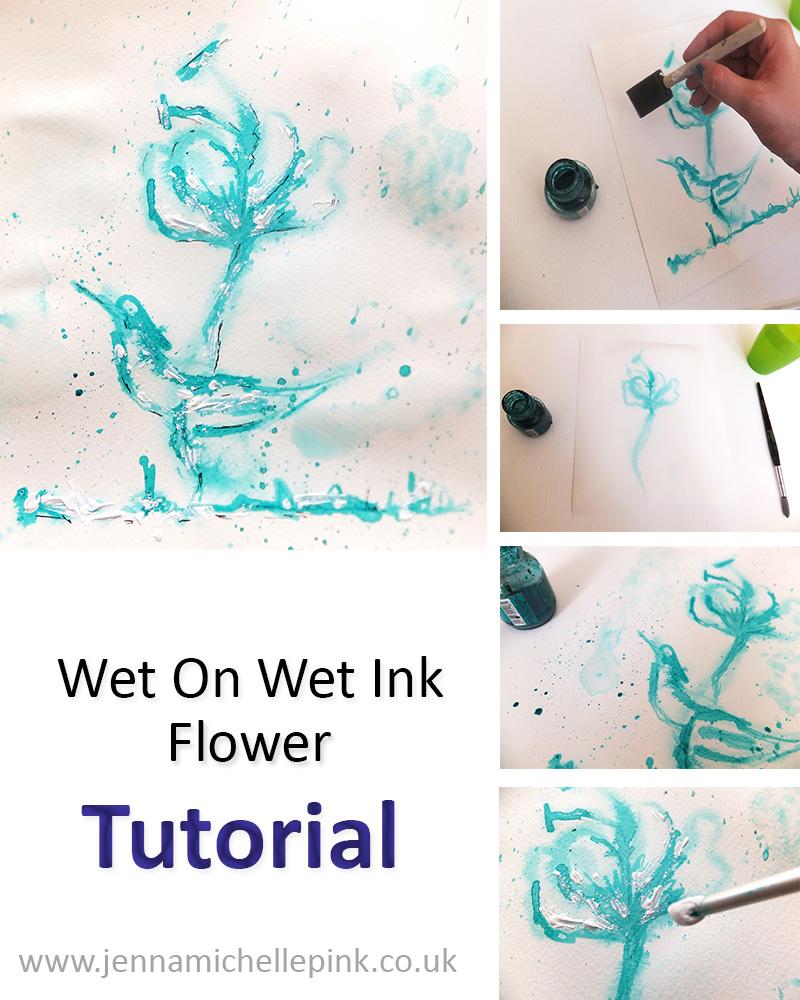 Wet-on-Wet-Ink-Flower-Tutorial-badge-JMP-Blog.jpg