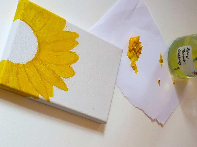 Sunflower-tutorial-4-jmpblog.jpg