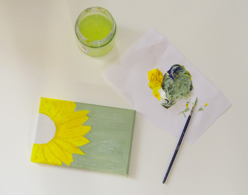 Sunflower-tutorial-5-jmpblog.jpg