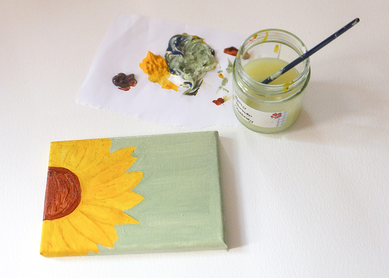 Sunflower-tutorial-6-jmpblog.jpg