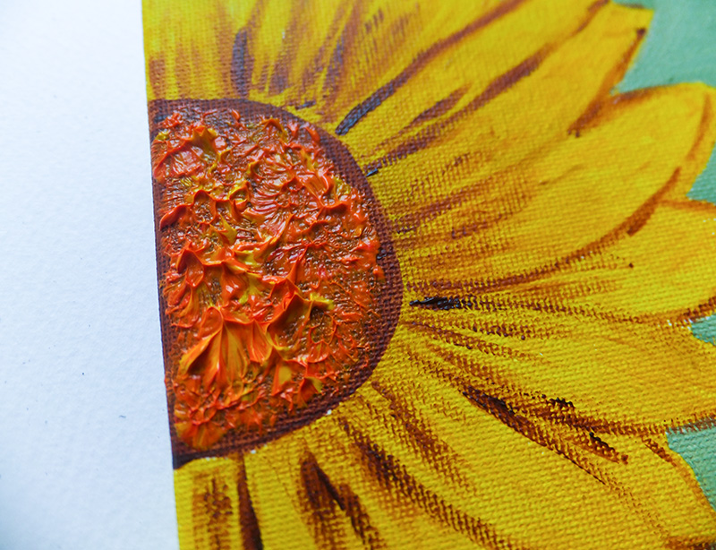 Sunflower-tutorial-10-jmpblog.jpg