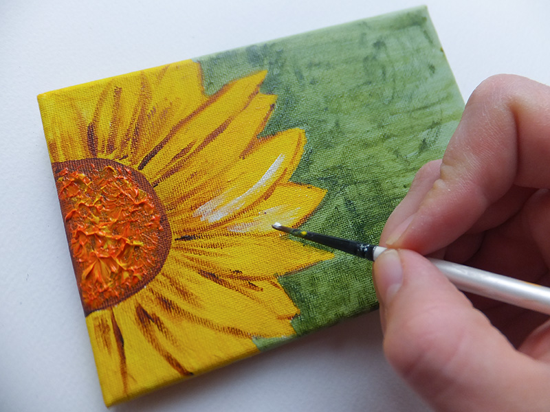 Sunflower-tutorial-11-jmpblog.jpg