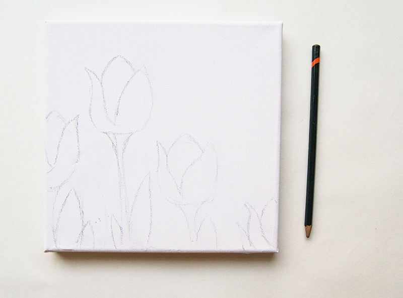 Tulip-Painting-Tutorial-2-again.jpg