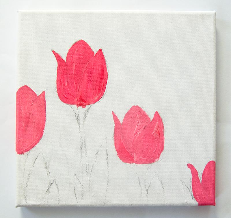 Tulip-painting-tutorial-3.jpg