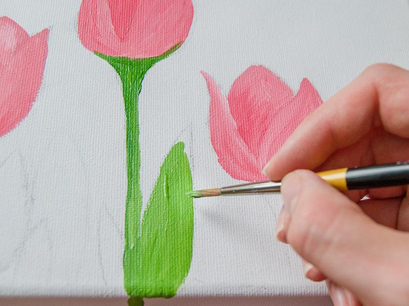 Tulip-Painting-4.jpg