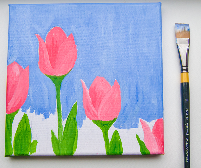 Tulip-painting-tutorail-6.jpg