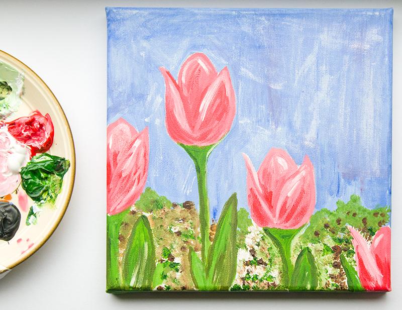 Tulip-Painting-Tutorial-12.jpg