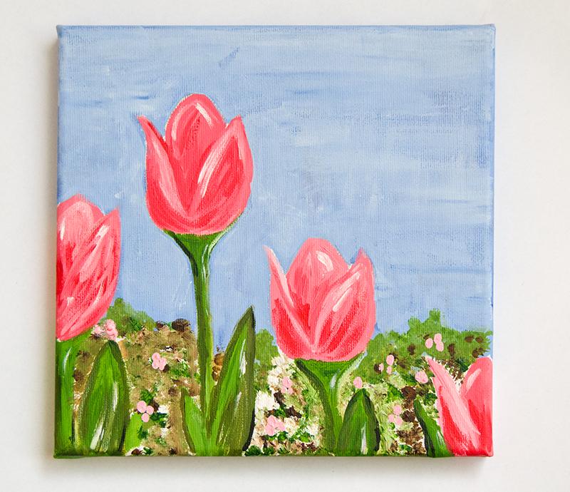 Tulip-painting-tutorial-15.jpg