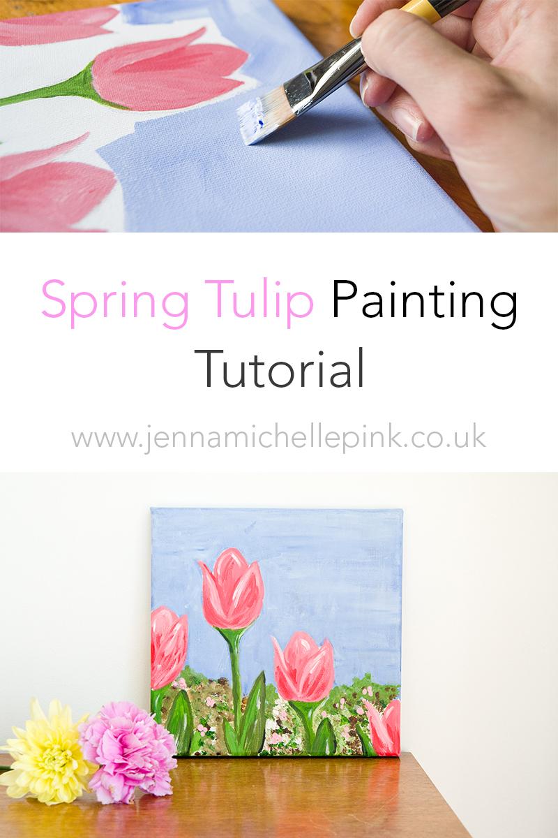 Spring-Tulip-Tutorial-Jenna-Michelle-Pink.jpg