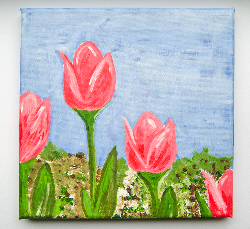 Tulip-Painting-14.jpg