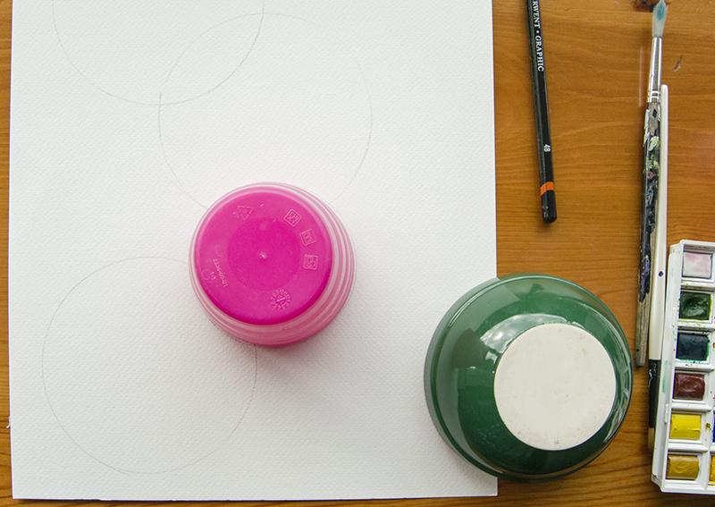 Abstract-circle-tutorial-3-jmpblog_1.jpg