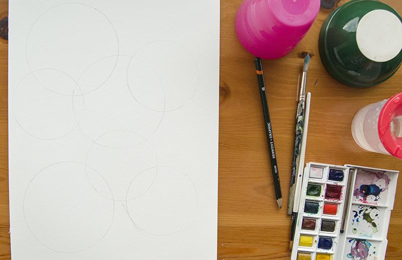 Abstract-circle-tutorial-4-jmpblog.jpg