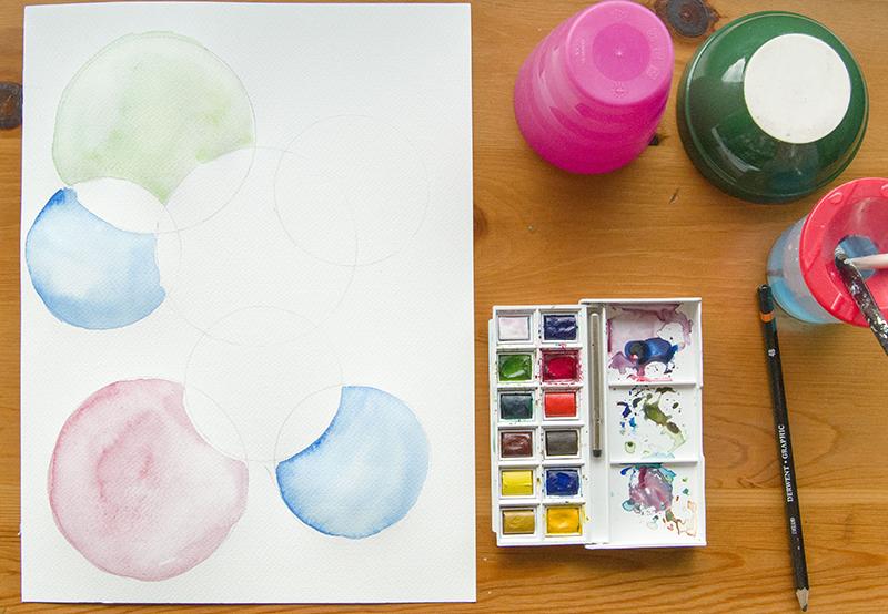 Abstract-circle-tutorial-6-jmpblog.jpg