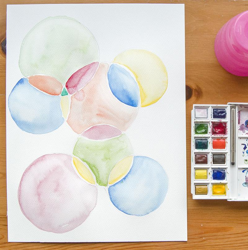 Abstract-circle-tutorial-12-jmpblog.jpg