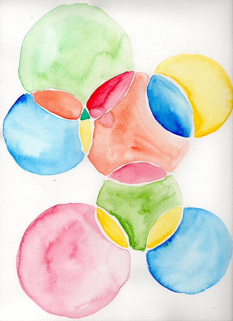 abstract-circle-painting027.jpg