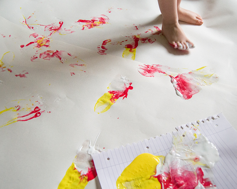 Paint-walkng-4.jpg