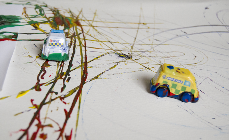 Car-Painting-4.jpg