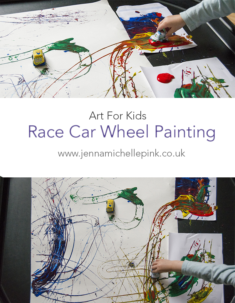 Car-Painting-Pinterest.jpg