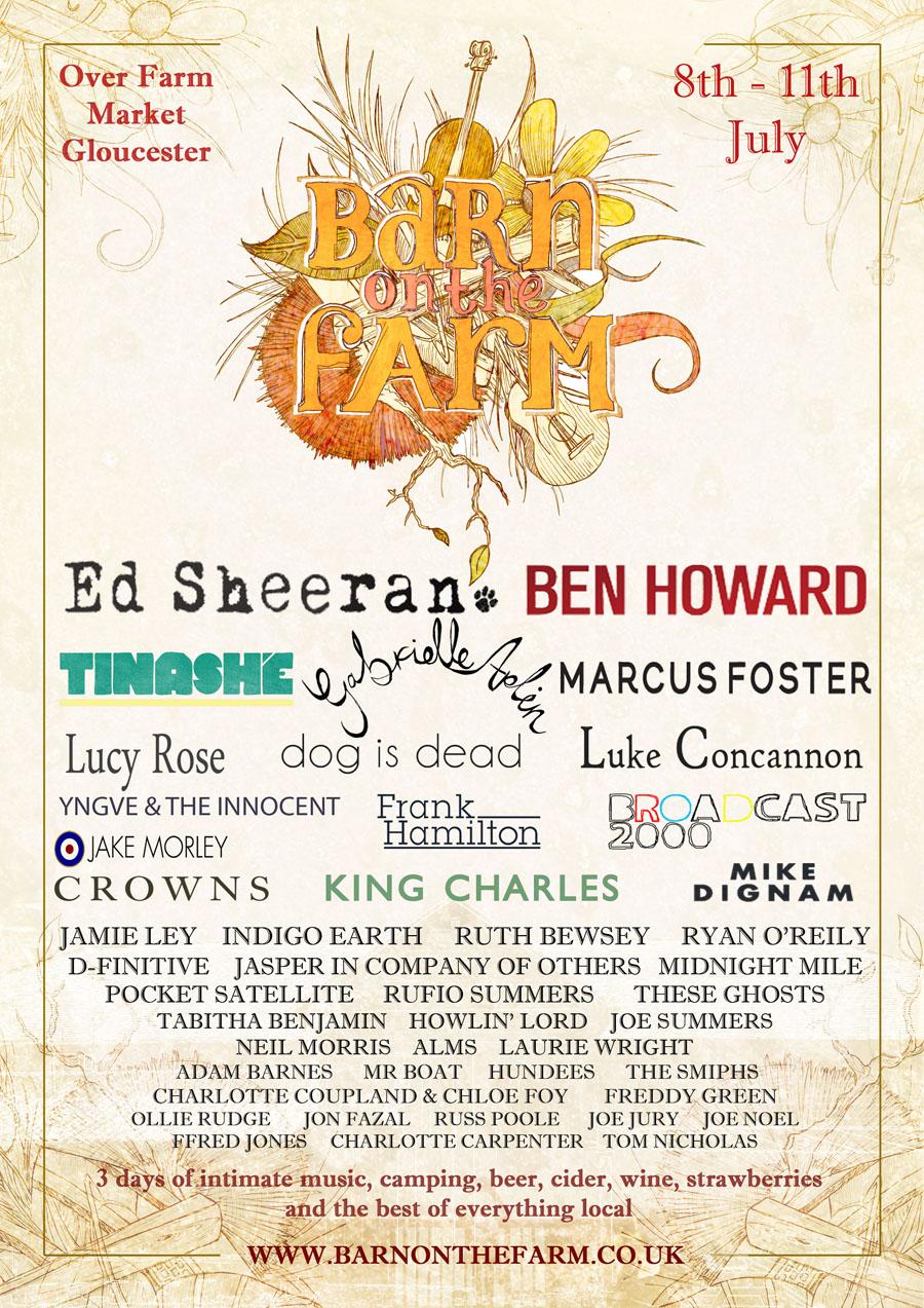 lineup2011.jpg