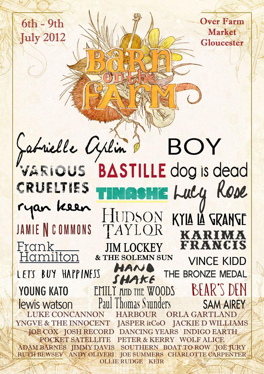 lineup2012.jpg