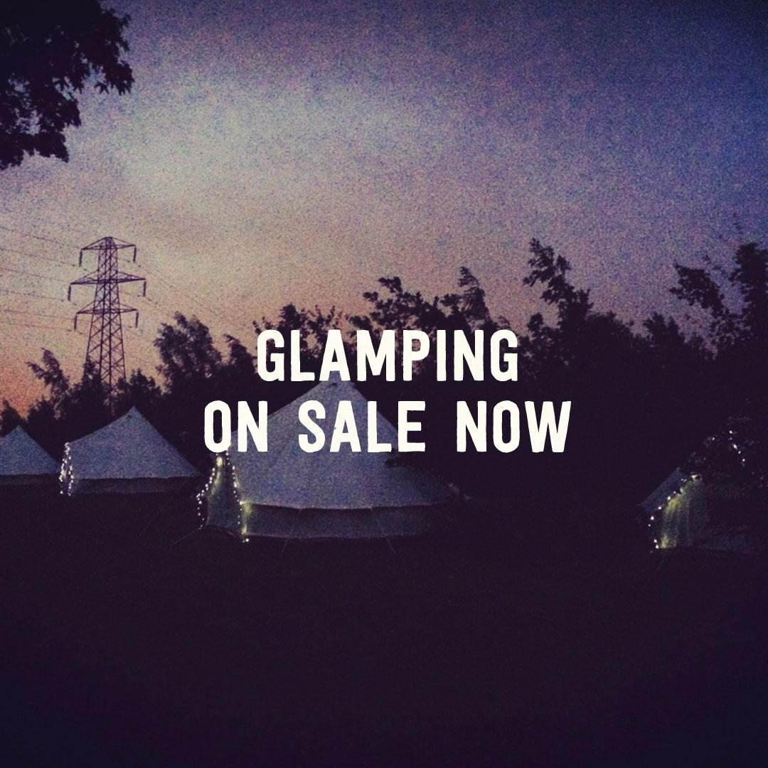Bell-tents.jpg