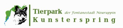 Logo-Tierpark-Kunsterspring