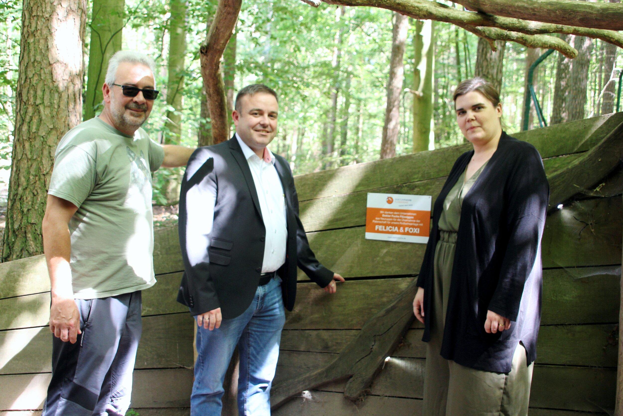 Foto: Judith Melzer-Voigt, Ruppiner Anzeiger