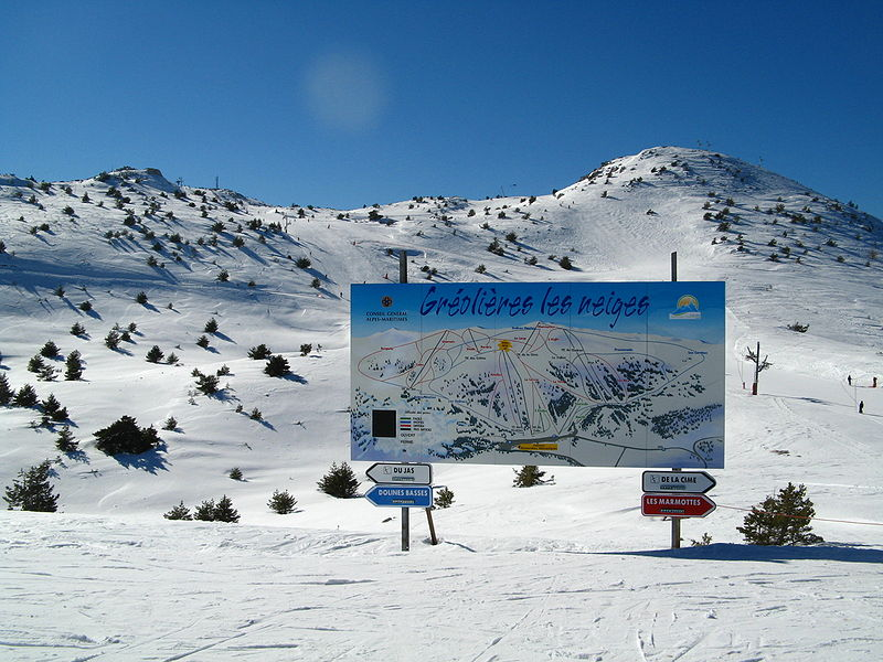 800px-Greolieres_les_Neiges.jpg