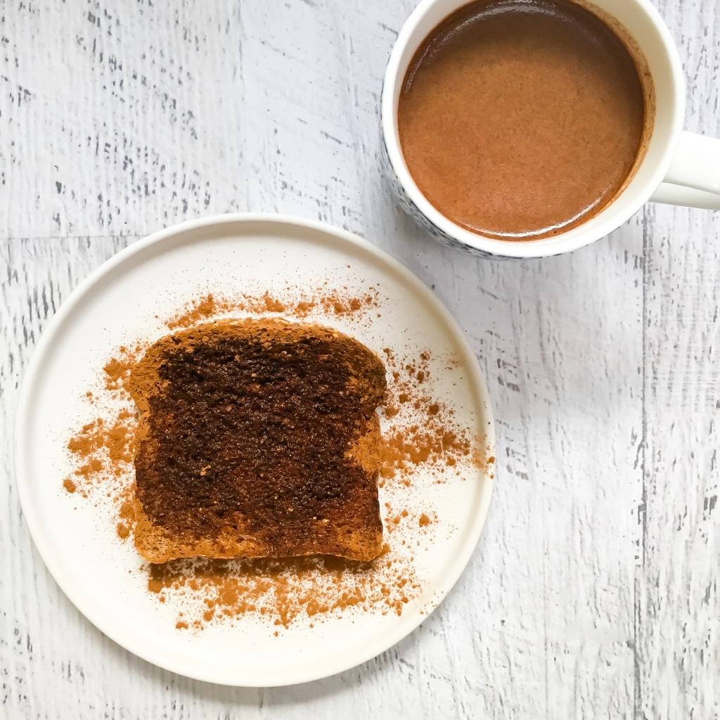 Cinnamon-Toast.jpg