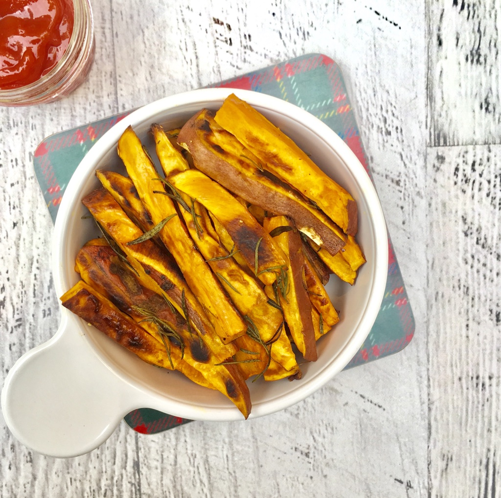 Sweet-Potato-Wedges.jpg