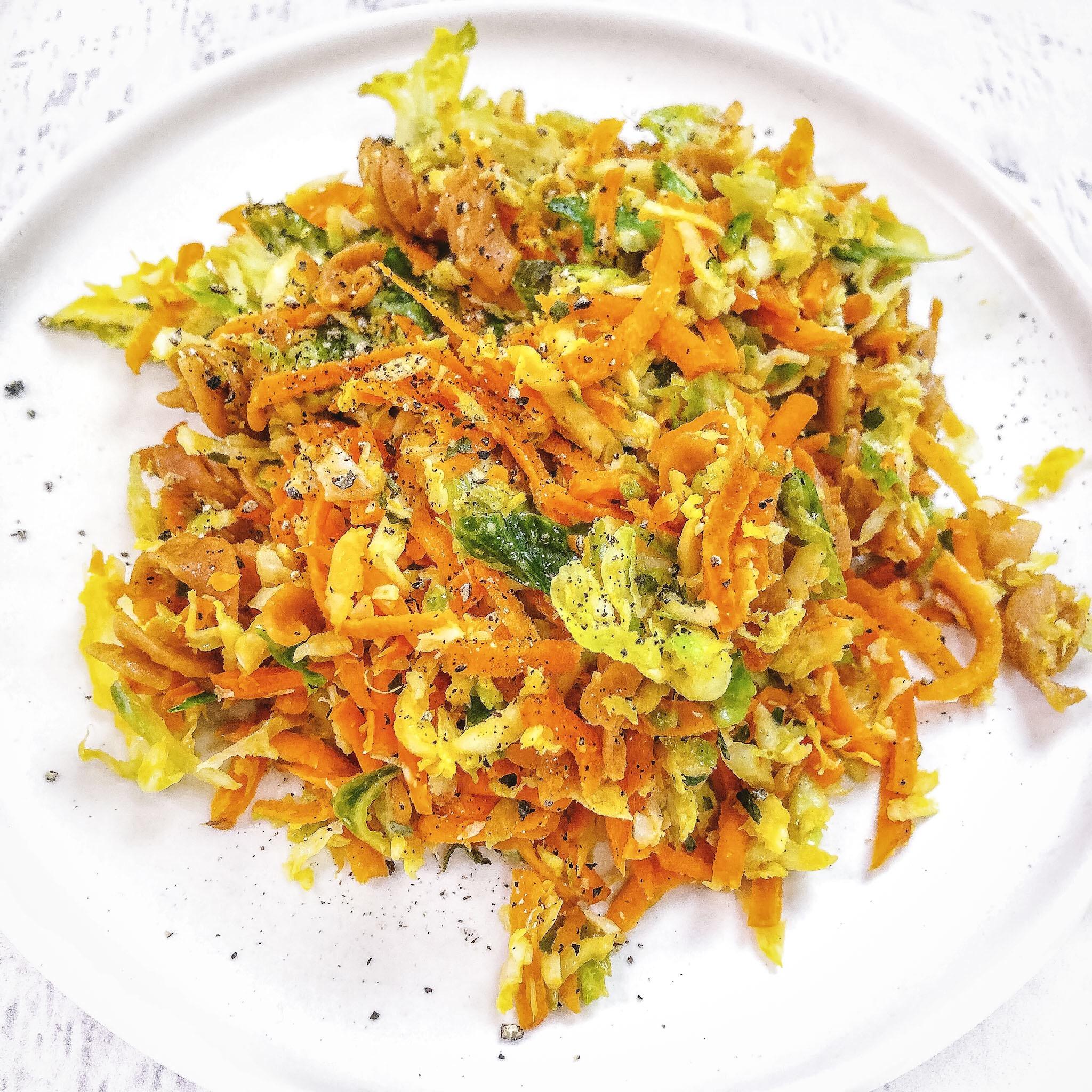 carrot & brussels pasta.jpg