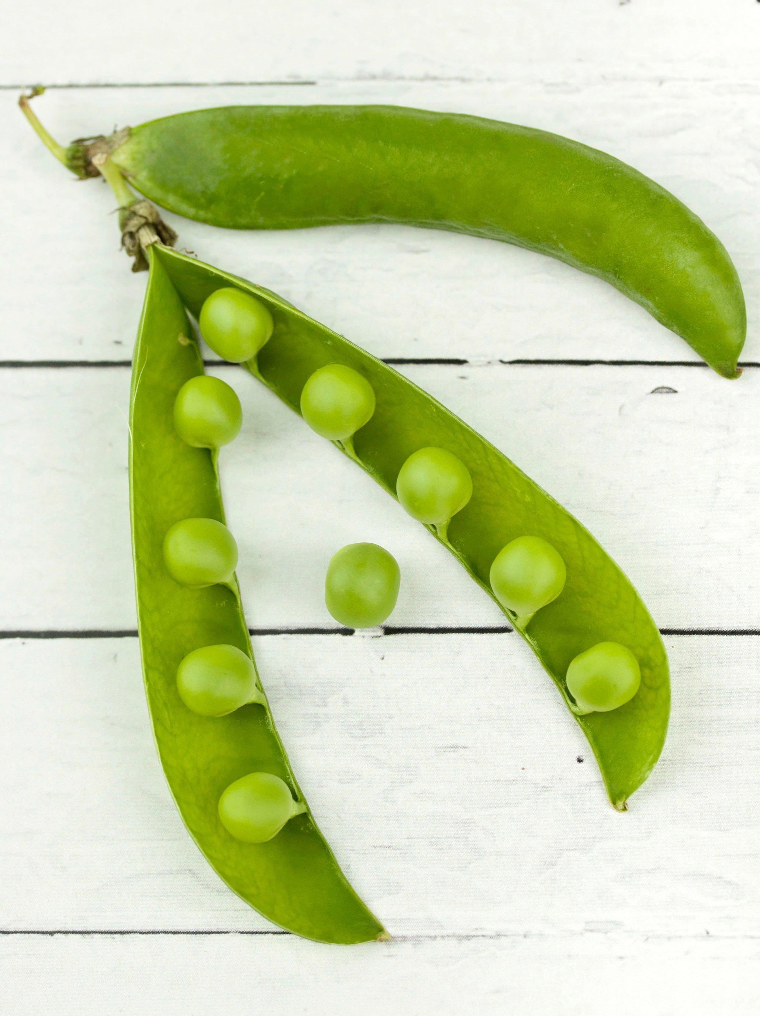 bean-food-green-768093.jpg