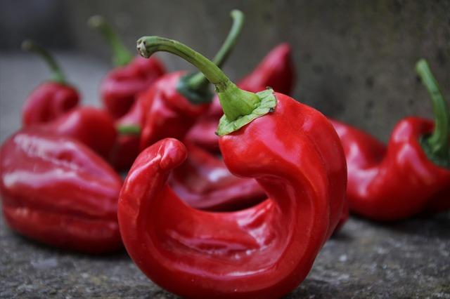 red-pepper-4093581_640.jpg
