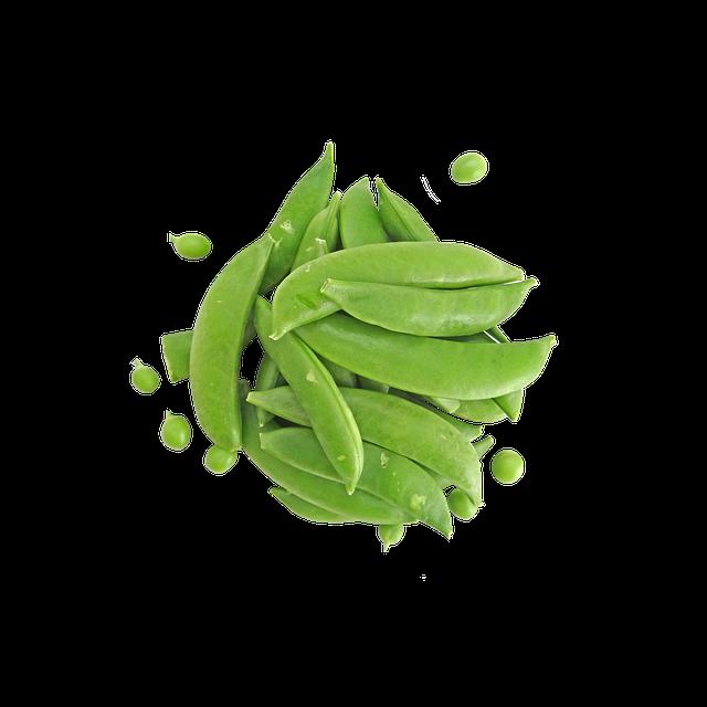 snap-peas-2505079_640.png