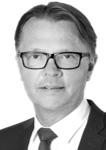 Staffan Svensson.png