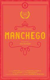 Manchego+Poster.jpg