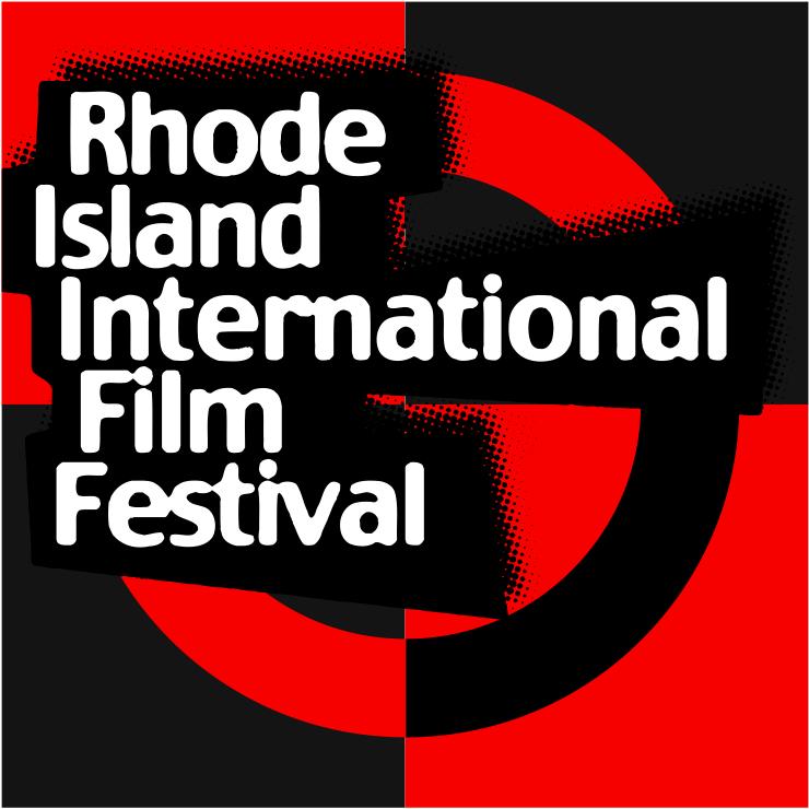 Rhode island FF.jpg