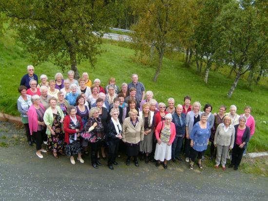 Kvinnestevnet-2011_imagelarge.jpg