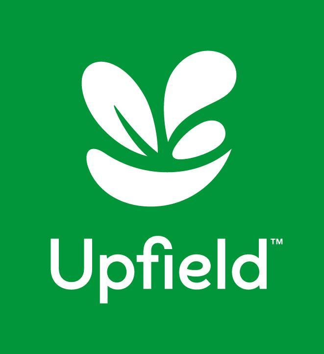 Upfield logga.jpeg