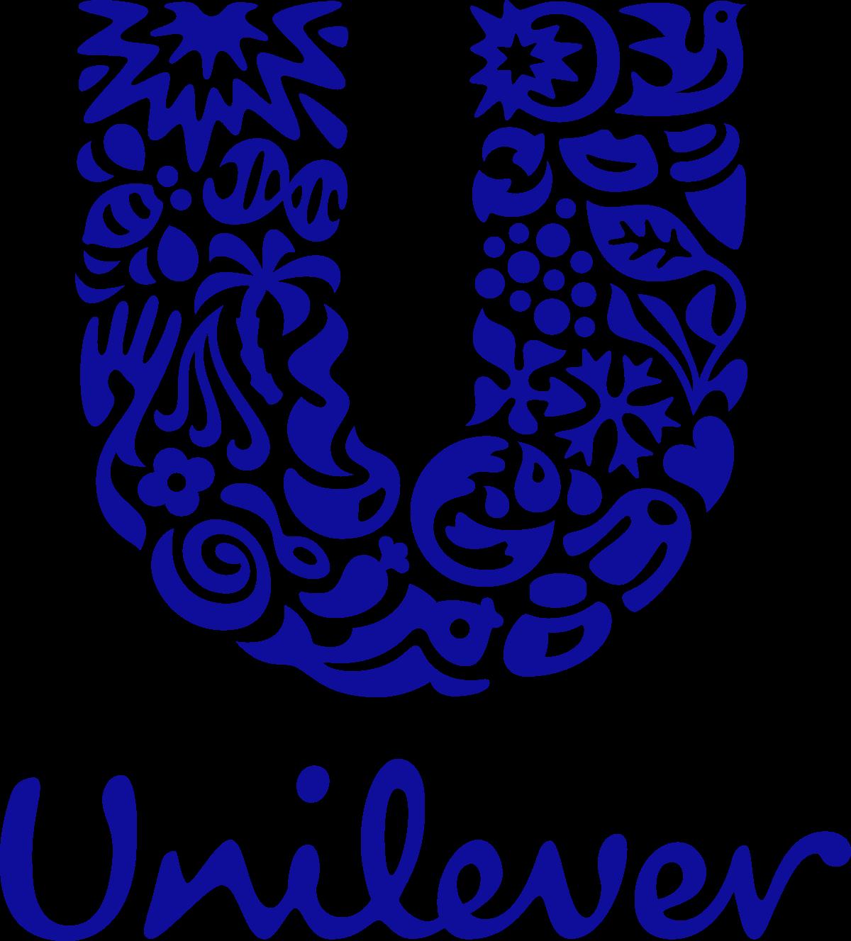 Unilever logga.png