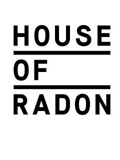 House of radon logga.jpg