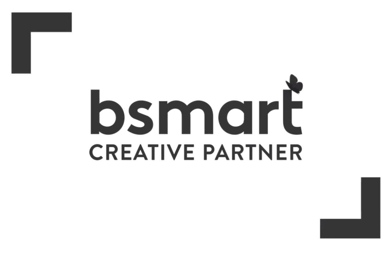 BSmart logga.png