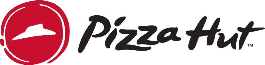 Pizza Hut logga.png