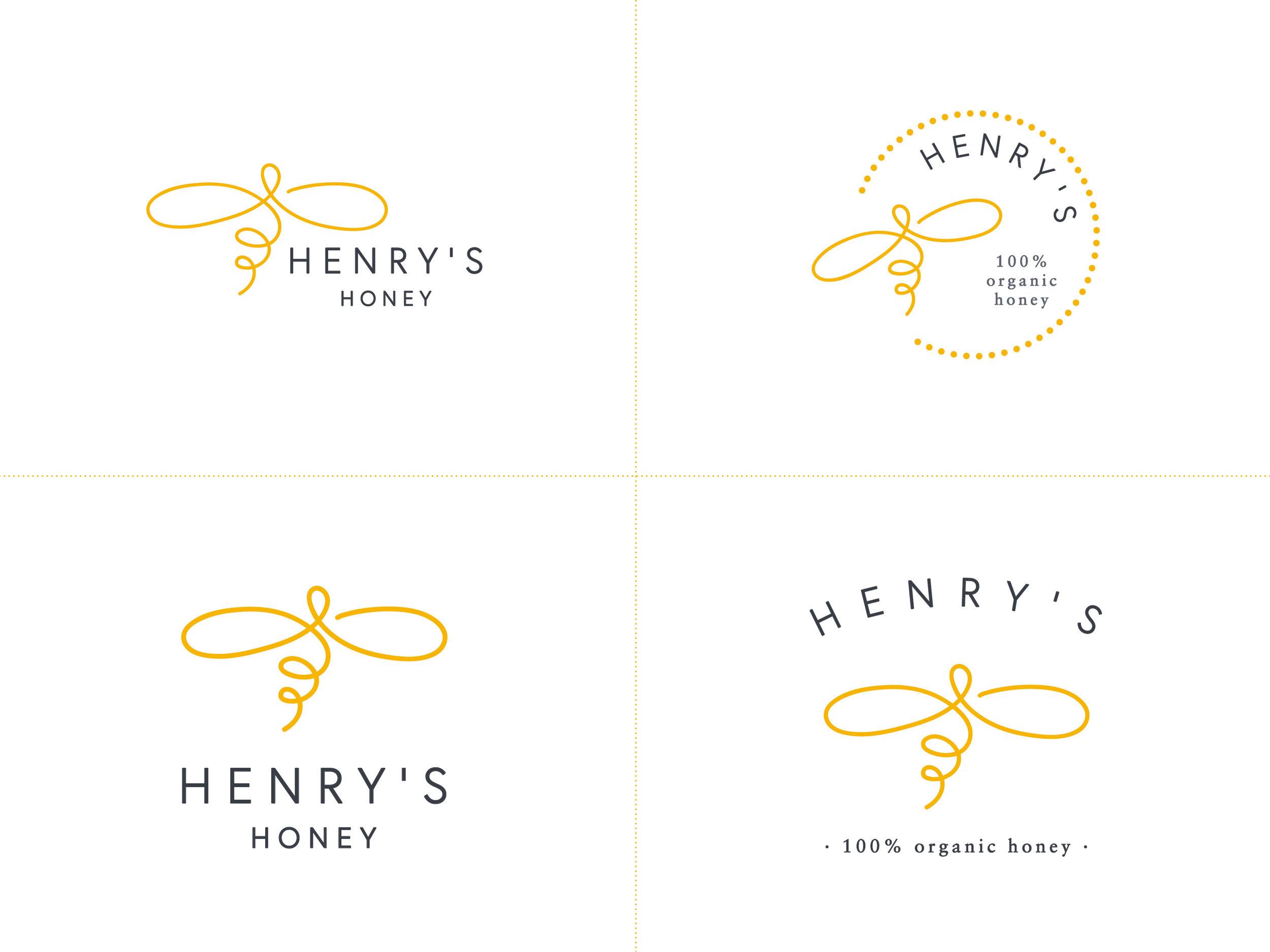 logos ALL5.jpg