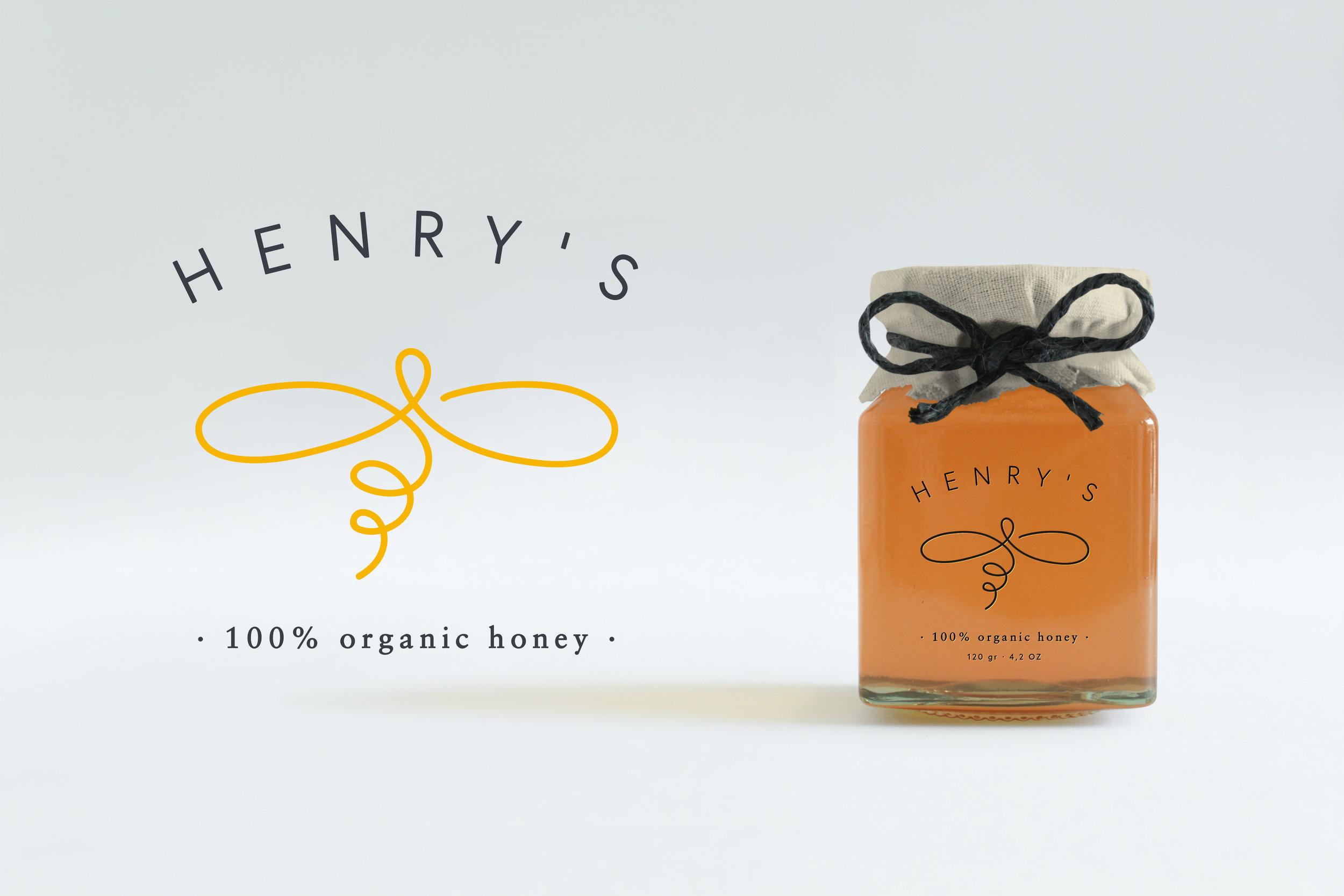 Honey 1.jpg