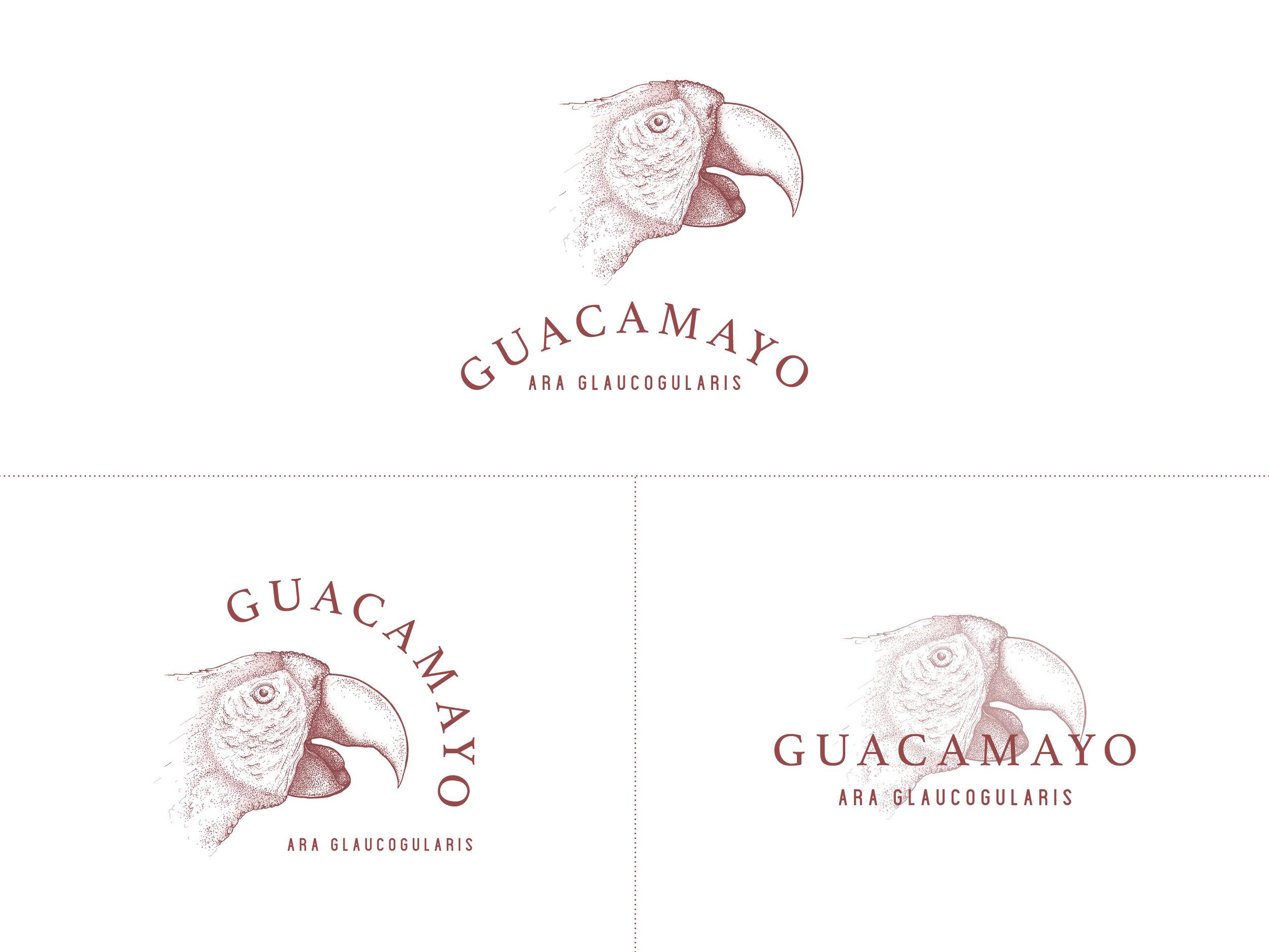 logos ALL6.jpg