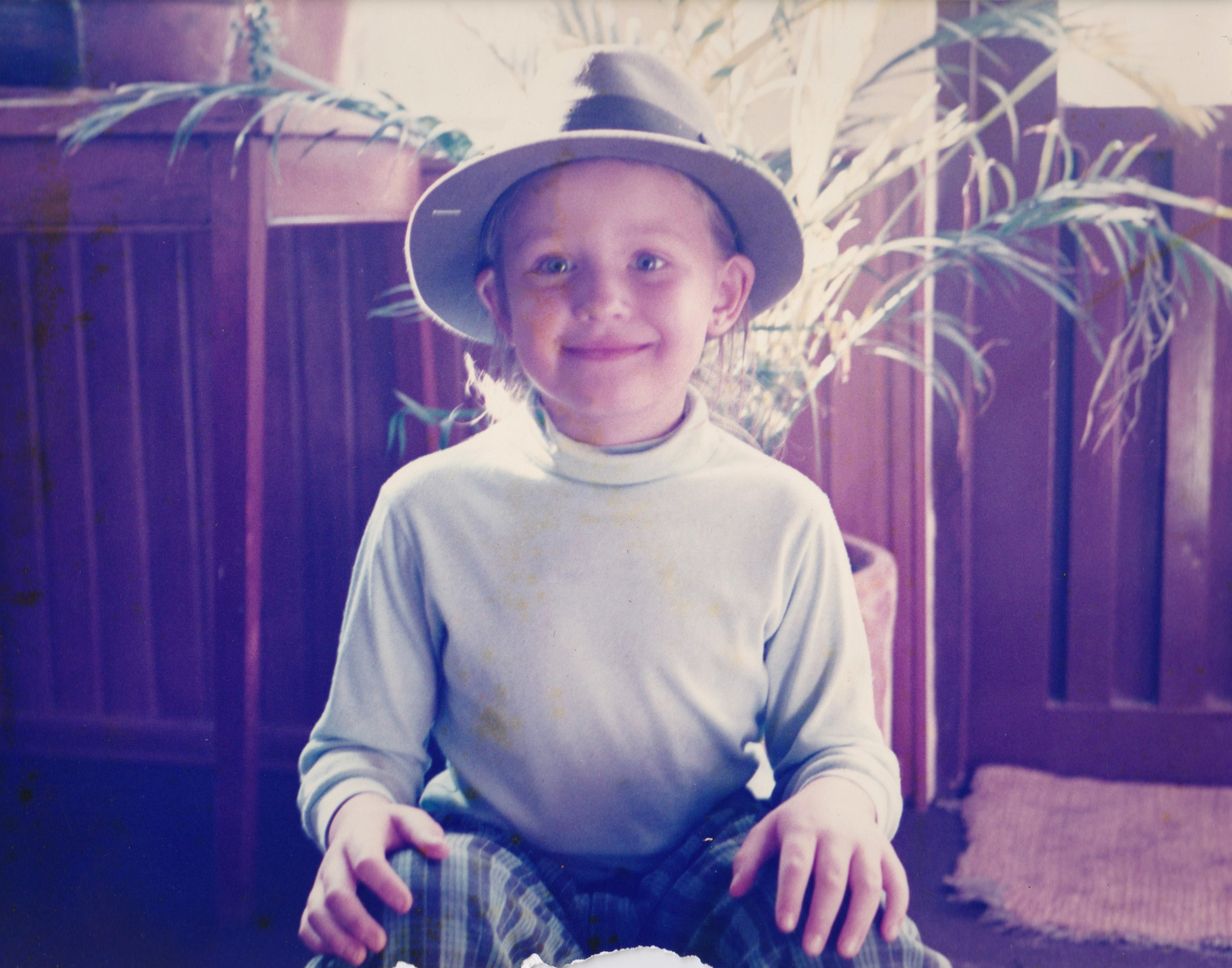 Camila photo enfant déguisée.jpg