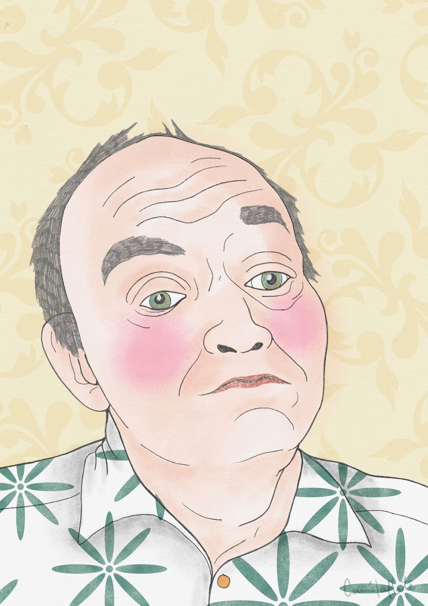 Portrait #2.png
