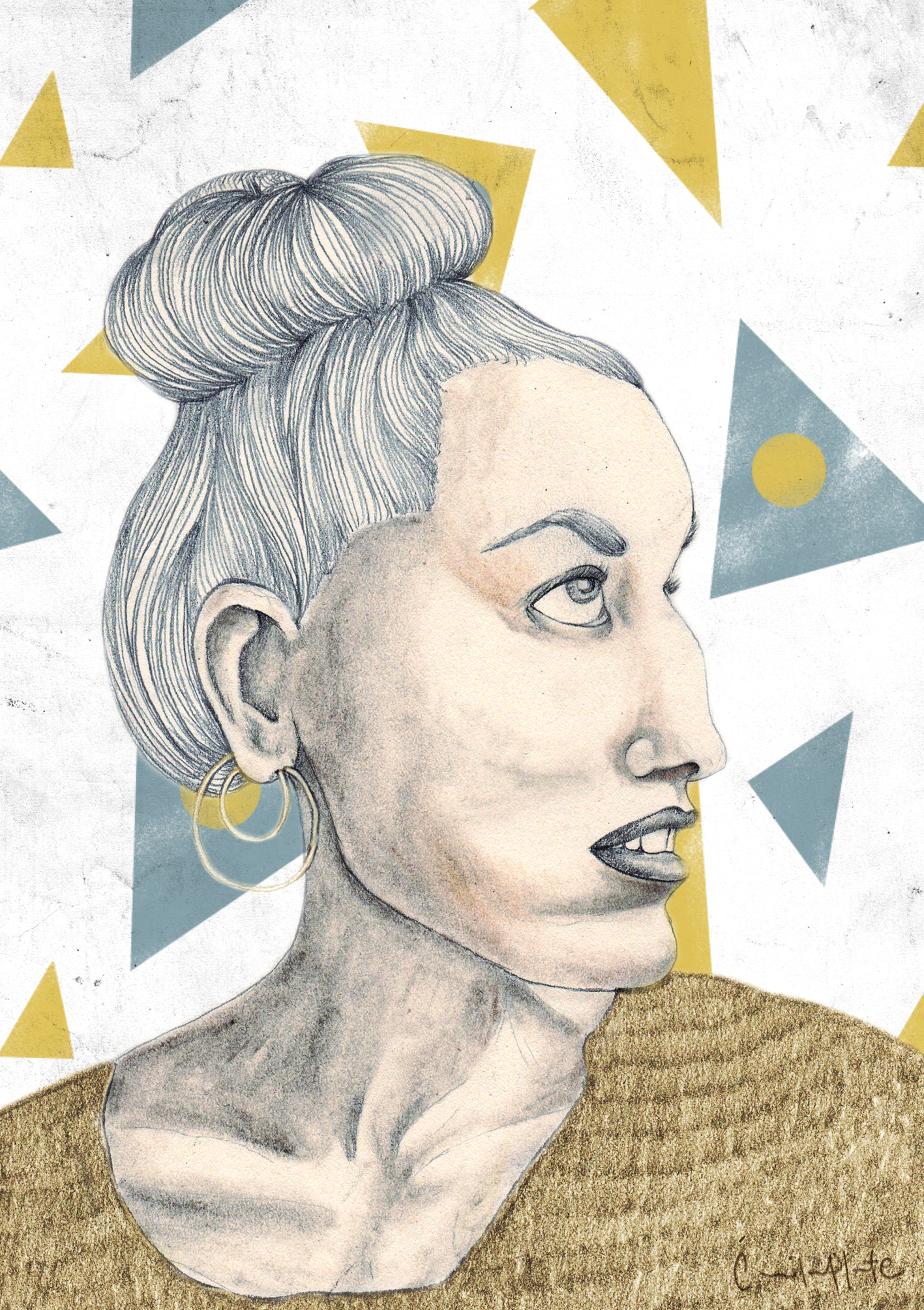 Portrait #3.png