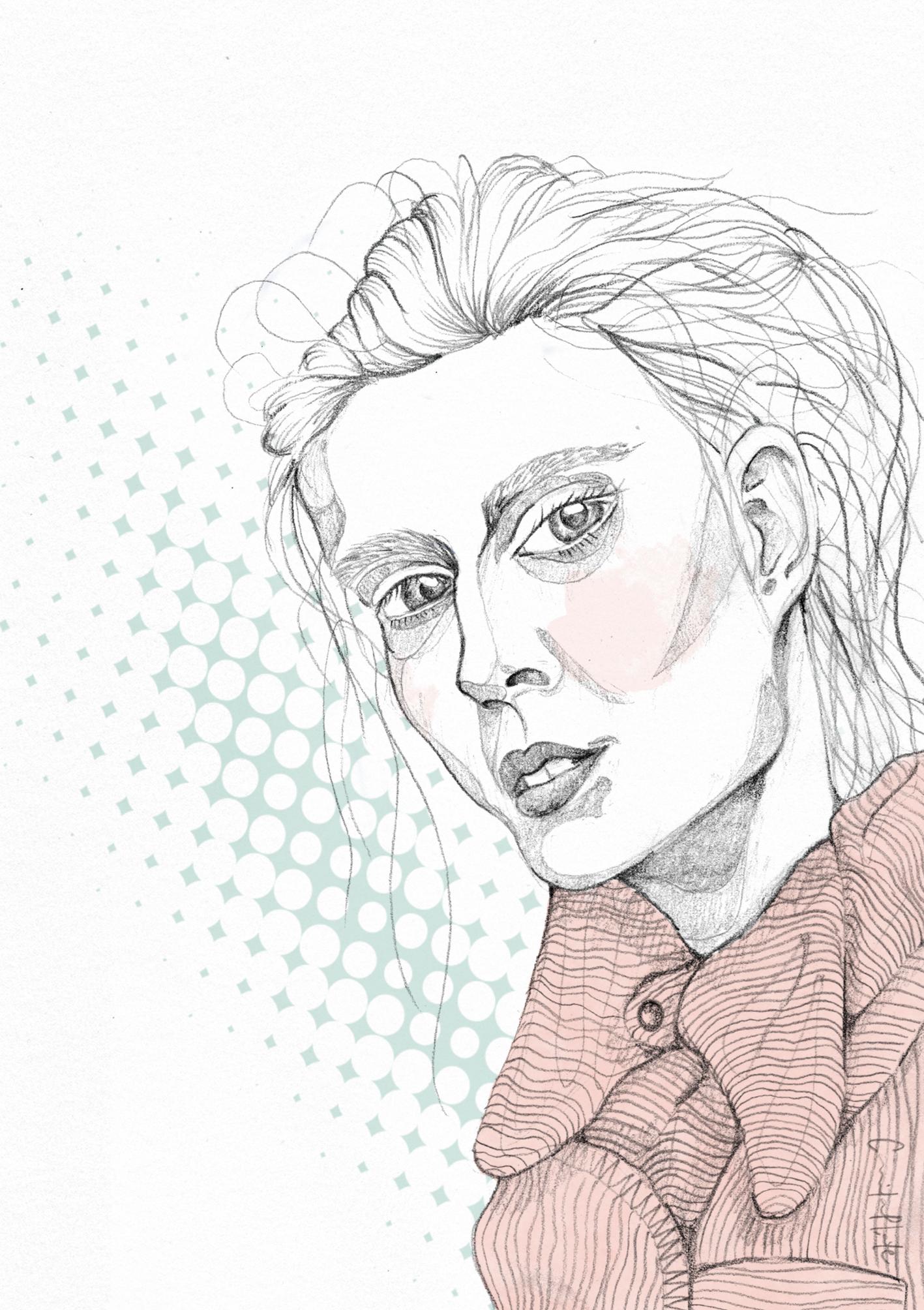 Portrait #6.png